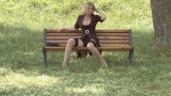 Monamour 2006 – Tinto Brass – HD