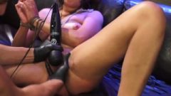 Miss Teen Hd And Bdsm Deep Throat Banged And Teen Darling Homemade Solo And