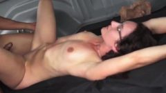 Blonde Teen Hardcore And Lisa Ann Punishment And Male Slave Hd And Audrey