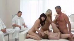 Kylies Hardcore Sex Enormous Ass-Hole Teen Hd Xxx Water Bondage Security