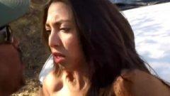 Lilys Brutal Interracial Xxx Mom Facial Hd Best Oily Breasts