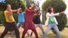 HD Choli Se Jobana Jhalkata Bhojpuri Arousing Songs