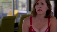 Molly Shannon Divorce S02e03 HD