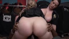 Milf Face Farting Spicy Solo Huge Tit Sextoy Hd Hard Video Captures Cop