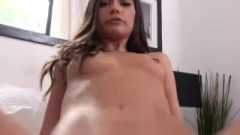 Love Making My Sister Sperm And Hearing Her Beg For My Meaty Load