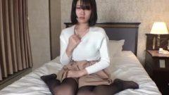 SSS Grade Super Arousing Milk Leg Specialty Student ❤ Momoka (20)