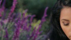 An Experienced Cutie – Reyna Arriaga HDporn69.com