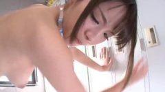IDBD-747 Kana Momonogi Best 8H Part1