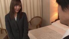 JAV Actresses Building Up Sneezes, But It's The Entire Porn!