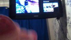 My Jizz Video Tributes Pic