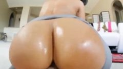 Massive Booty Collection (pmv)