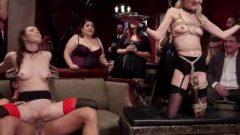 Piper Perri Turned Intercourse Servant