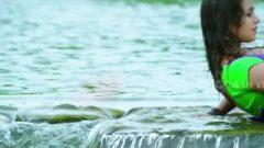 Mms Sextape By Boyfriend Soni Kapoor Titillating Scenes 3127 Www.ananyabsu.in