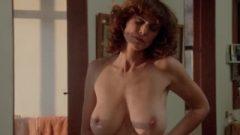 Kay Parker – Shower Part