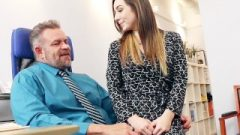 Familystrokes – Scene Time Step Daughter Becomes Full-time Bitch