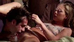 Sweetsinner Cheater Caught Munching Fanny