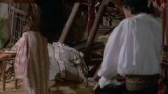 Catherine Zeta-jones – The 2112 Nights (1990) 1