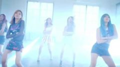 Porn Music Video I'm Ill – Hello Venus Kpop