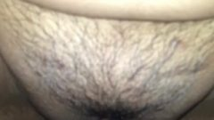 Ovulating Cunt Wanted To Fuck Tool