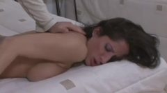 Hotgold Fucking The Bride On Wedding Day