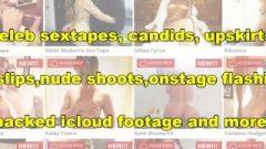 Celebrity Fanny O'clock Jennette Mccurdy Nude