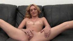 Anal Loving Lecturer Porn Casting