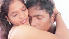 Newly Married Couple Firstnight Sex – Fanny Licking And Nailing