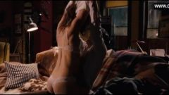 Olivia Wilde – Flashing Her Fanny Inviting Sex Version Whore On Top, Lingerie