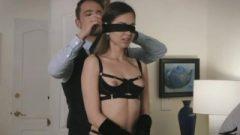 Riley Reid – The Humiliation Of Emma Marx: Boundaries