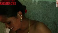 Massive Breasts Mom Wet Massive Ass-Hole Smashed By Step-son In The Toilet