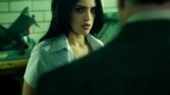 Eiza Gonzalez In From Dusk Till Dawn (3126) S2e1