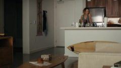 Rachel Mcadams – Enormous Bubble Ass-Hole In Panties, Filthy Talk – True Detective