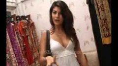 Various Indian Actress Topless & Nip Slip Cumpilation