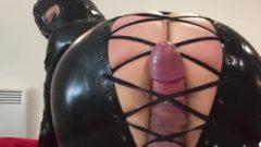 Latex Mistress Pornstar Pov Enormous Tool