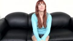 Fuck First Time Penny Pax Has A Double-penetration Exploration
