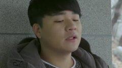 Javtv.co – Korean Flirtatious Romantic Films – My Friend's Older Sister High Definition